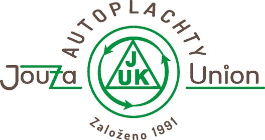 Autoplachty Jouza - Union Kaplice